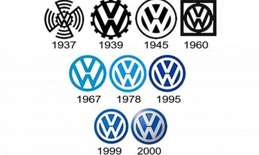 Αντίστροφη μέτρηση για το νέο σήμα της VW
