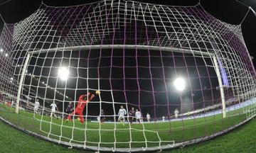 Serie A: «Έκλεψε» τον βαθμό της ισοπαλίας από την Ίντερ η Φιορεντίνα