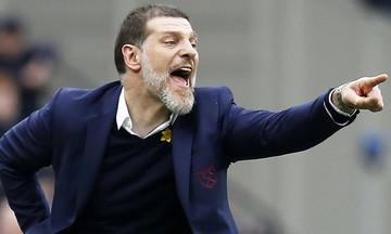 Απολύθηκε ο προπονητής του Πρίγιοβιτς