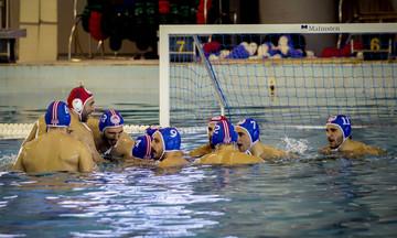 Ο Ολυμπιακός στην Κροατία με στόχο τη νίκη