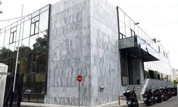 Παναθηναϊκός: Nτου οπαδών στα γραφεία της ΠΑΕ, αναλαμβάνει πρόεδρος ο Μαυροκουκουλάκης