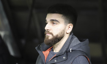 Ξέφυγε ο Σαββίδης: Οι σπόντες του για την ΚΑΕ Ολυμπιακός και το απαράδεκτο μήνυμά του