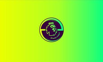 Premier League: Κλασικό ντέρμπι στο Λονδίνο