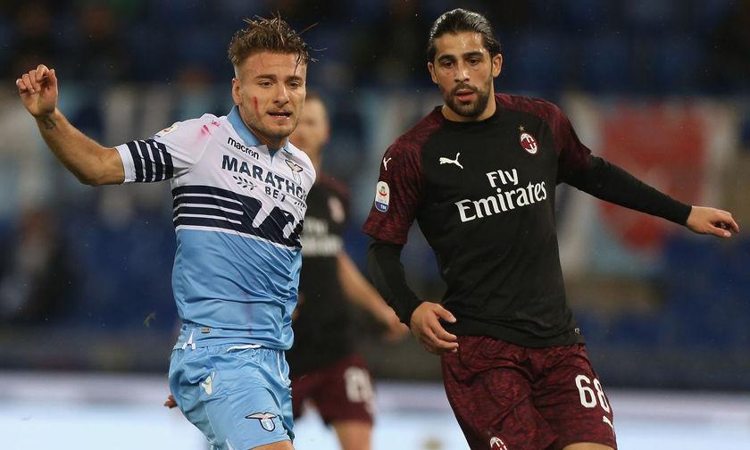 Δυνατές μάχες στο Κύπελλο Ιταλίας και Πορτογαλίας