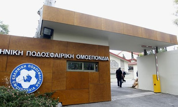 Κι επίσημα ο Στέλιος Γιαννακόπουλος βοηθός προπονητή στην Εθνική