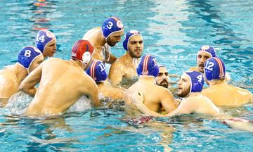 Live Streaming: Γιαντράν - Ολυμπιακός