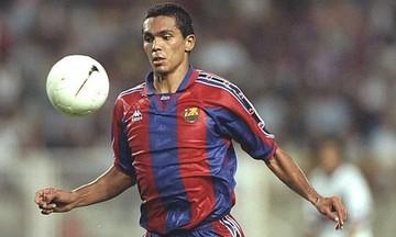 Ο «μάγος» Τζιοβάνι θυμάται το γκολ του κόντρα στην Ρεάλ Μαδρίτης (vid)