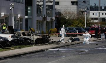 Γλυφάδα: Αραβικής καταγωγής ο τραυματίας, σε σκληρό αρχιμαφιόζο της Αυστραλίας ανήκει το αυτοκίνητο