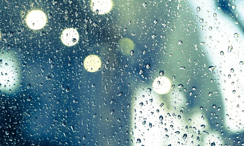 Χαλάει ξανά ο καιρός σήμερα -Σε ποιες περιοχές θα βρέξει