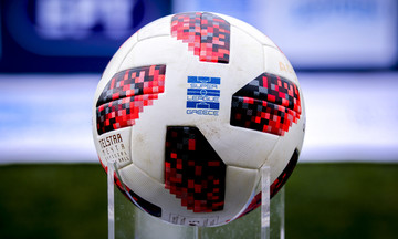 Super League: Τα αποτελέσματα το πρόγραμμα και η βαθμολογία (23η αγωνιστική)