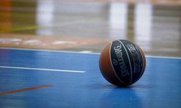 Basket League: Στο Ρέθυμνο ο Παναθηναϊκός