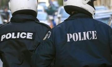 Αστυνομικοί για τα φαινόμενα βίας: Ανεξέλεγκτη δράση των κάθε λογής μπαχαλάκηδων