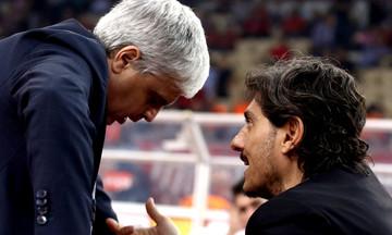 Ειρωνείες και προκλήσεις στον Ολυμπιακό από την ΚΑΕ Παναθηναϊκός!