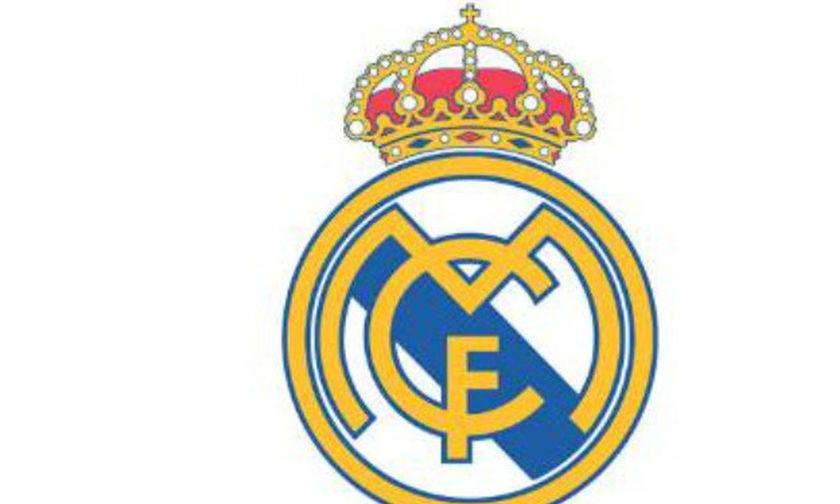 """Τα """"πικρά"""" γενέθλια της Ρεάλ Μαδρίτης, η οποία γίνεται 117 ετών!"""