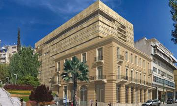Το νέο Μουσείο Γουλανδρή ανοίγει τις πύλες του τον Οκτώβριο