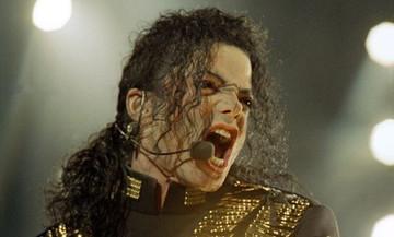Ελληνικός ραδιοφωνικός σταθμός σταμάτησε να παίζει τραγούδια του Μάικλ Τζάκσον (pic)