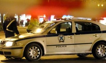 Έφοδοι της αστυνομίας σε συνδέσμους οργανωμένων οπαδών