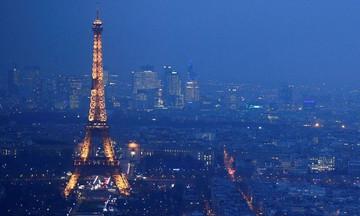 Οπαδός της Γιουνάιτεντ μαχαιρώθηκε στο Παρίσι