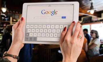 Google: Νέο SOS και για τα Windows 7 - Τι πρέπει να κάνετε αμέσως