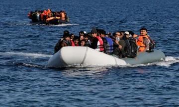 Φρίκη στη Λέσβο: Η θάλασσα ξέβρασε ακέφαλο σώμα μικρού παιδιού