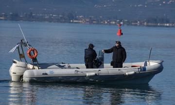 Λέσβος: Εντοπίστηκε και δεύτερο πτώμα στο νησί