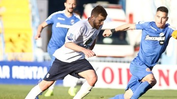 Απόλλων Σμύρνης- ΟΦΗ 0-0: Τα δοκάρια σταμάτησαν τους Κρητικούς (highlights)