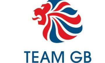 Η Βρετανία για πρώτη φορά με περισσότερες γυναίκες από άνδρες στους Ολυμπιακούς Αγώνες
