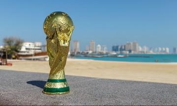 Μουντιάλ με 48 ομάδες το 2022 - Ποιες είναι οι προϋποθέσεις