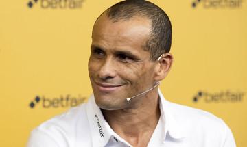 Ριβάλντο: «Η Ατλέτικο έχει έναν μεγάλο προπονητή που ξέρει να παίζει εκτός έδρας»