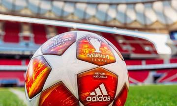 Champions League: Τα τελευταία εισιτήρια για τους «8» της διοργάνωσης