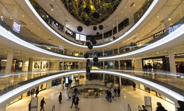 Πέντε νέα εμπορικά κέντρα στην Αττική - Το ένα στον Πειραιά