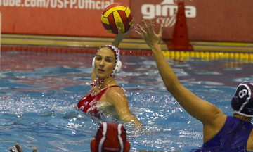 Ολυμπιακός-Βουλιαγμένη στο φάιναλ-φορ της Ευρωλίγκα! (pic)