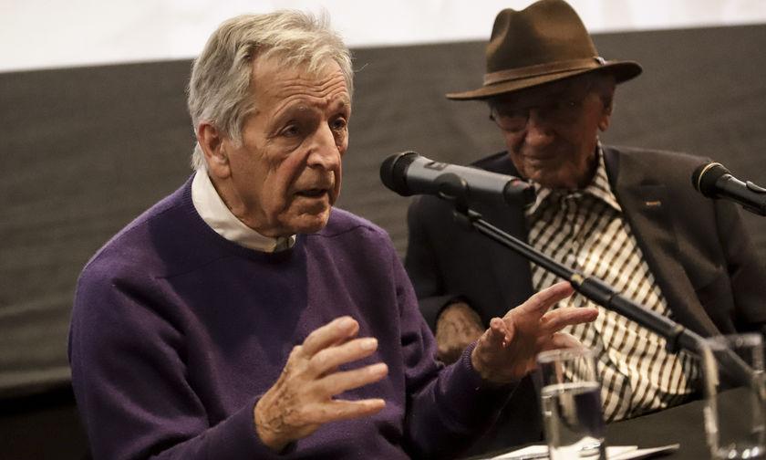 Ενήλικοι στο δωμάτιο: Ποιοι ηθοποιοί θα υποδυθούν τους Τσίπρα, Βαρουφάκη στην ταινία του Γαβρά