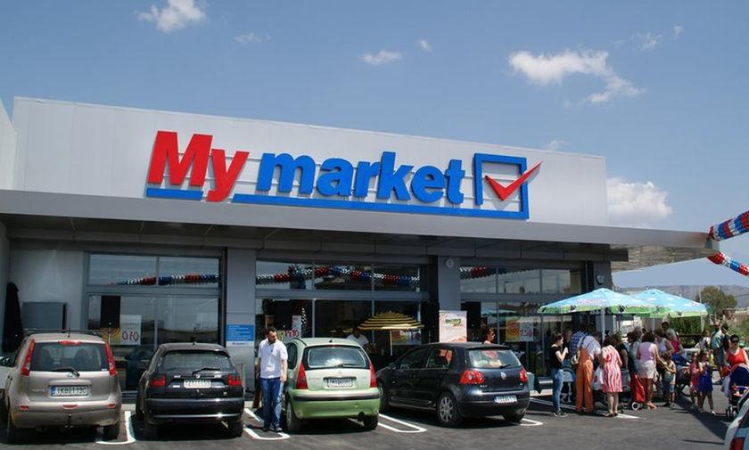 Εξελίξεων συνέχεια σε My Market μετά την απαράδεκτη επιστολή: Και νέα παραίτηση
