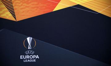 Europa League: Κρίσιμοι αγώνες για ένα εισιτήριο για τους «8» της διοργάνωσης