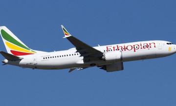 Εκτακτο: Η Boeing καθηλώνει όλα τα αεροσκάφη 737 MAX