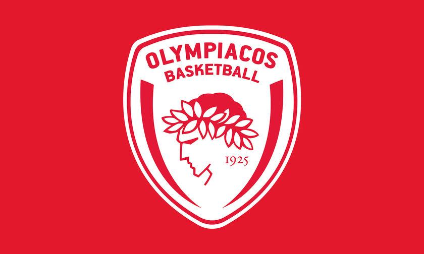 ΚΑΕ Ολυμπιακός: «Εμπάργκο» στον ορισμό διαιτητών της ΚΕΔ!