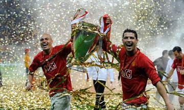 Champions League: Τέσσερις αγγλικές ομάδες στους «8»: Τρίτη φορά στο ίδιο έργο θεατές
