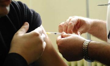 ΚΕΕΛΠΝΟ: Στους 118 οι νεκροί από τη γρίπη - Οι επτά την τελευταία εβδομάδα