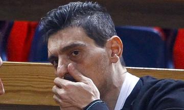 Ανέκδοτο: Γιατί ο Παναθηναϊκός δεν μπορεί να παίξει στην Αδριατική Λίγκα