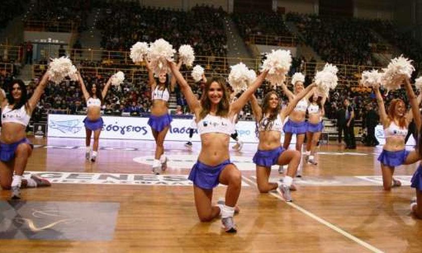 Volley League All Star Game 2019: Οι Greek drops και πολλές εκπλήξεις στη Σύρο!