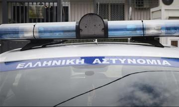 Ιατροδικαστής: Από πτώση ο θάνατος του νεαρού δικηγόρου στα Τουρκοβούνια