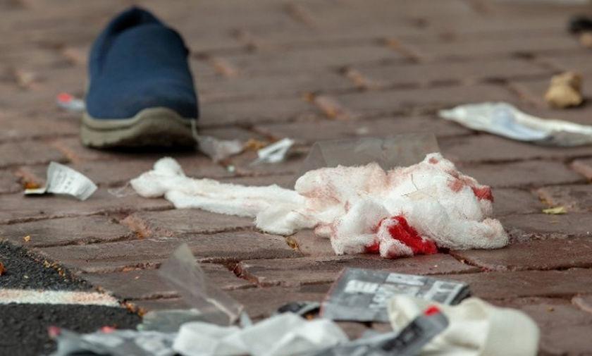 Νέα Ζηλανδία: 49 οι νεκροί από τις επιθέσεις σε δύο τεμένη (pic)