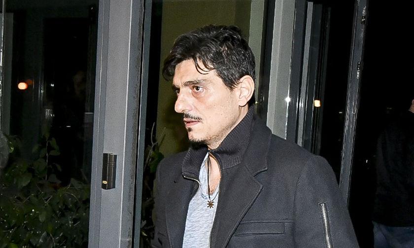 Γιαννακόπουλος: «Με απείλησαν και με χτύπησαν»