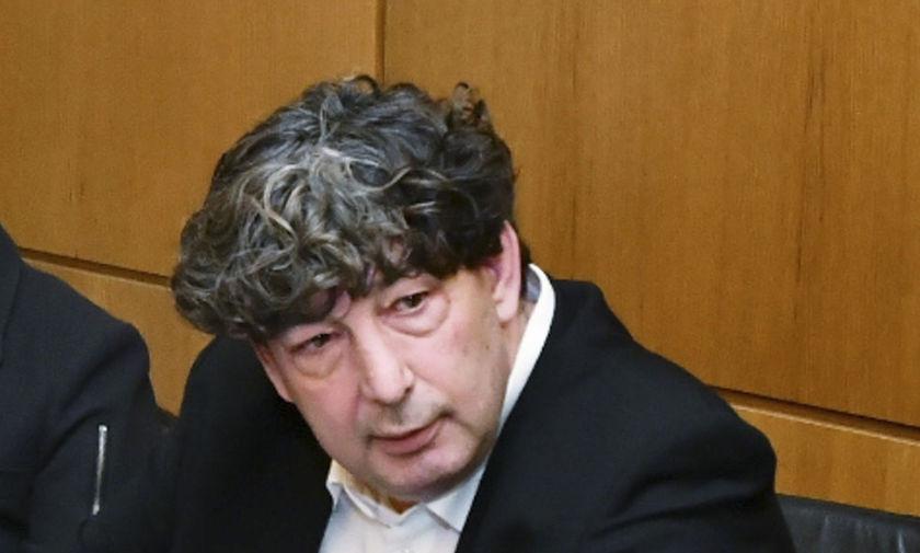 Γαλατσόπουλος: «Ξεκίνησε διάλογος δεν υπάρχει αποτέλεσμα»