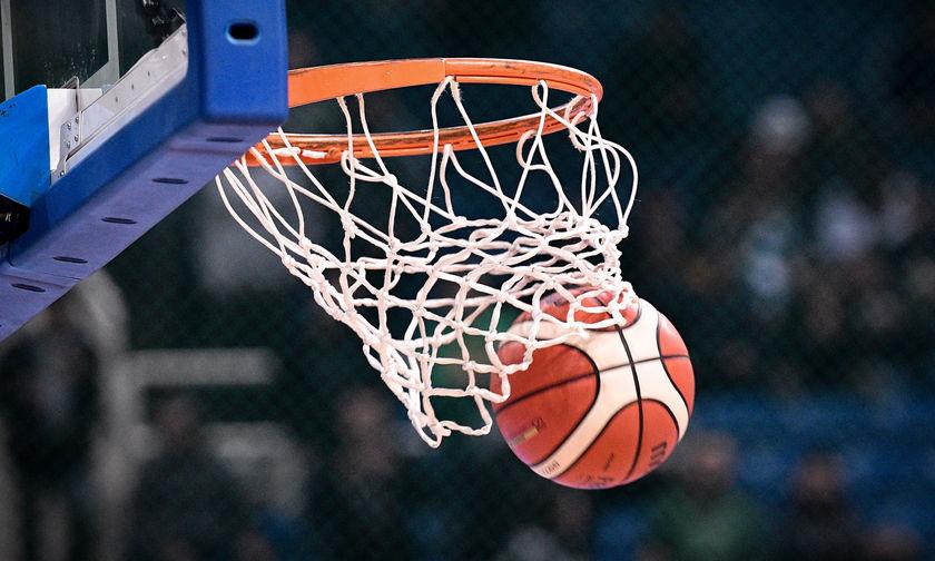 Basket League: «Μάχες» σε Περιστέρι και Θεσσαλονίκη