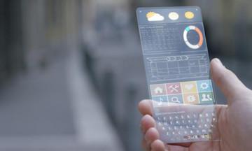 Το smartphone πεθαίνει και αυτοί είναι οι διάδοχοί του