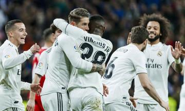 Πολλά γκολ σε Γερμανία και Ισπανία