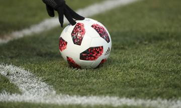 Super League: Τα highlights των αγώνων της 25ης αγωνιστικής