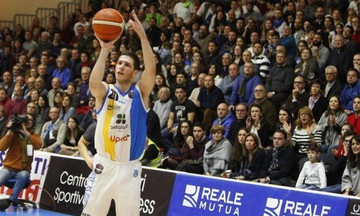 Mαυροβούνιο: Τέλος η σεζόν για τον Ιβάνοβιτς, αγωνία για το Παγκόσμιο